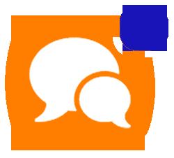 fatturx chat